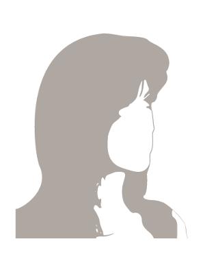 Rencontre femme errachidia